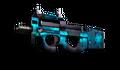 P90 - Module