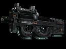 P90 | Elite Build