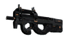 P90 | Elite Build (Field-Tested)