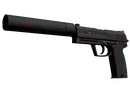 USP-S | Blood Tiger