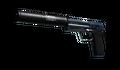 USP-S - Guardian