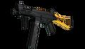 UMP-45 - Caramel