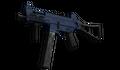 UMP-45 - Indigo