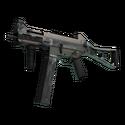 UMP-45 | Капрал