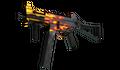 UMP-45 - Blaze