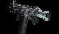 UMP-45 - Urban DDPAT