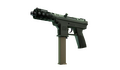 Tec-9 - Groundwater