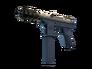 Skin Tec-9 | Tornado