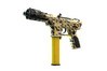 Tec-9 | Terrace (Field-Tested)