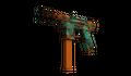 Tec-9 - Toxic