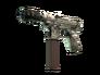 Скин Tec-9 | Смешанный камуфляж