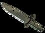 M9 Bayonet - Safari Mesh