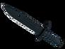 M9 Bayonet - Night