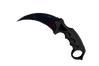 ★ Karambit | Doppler (Minimal Wear)
