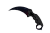 ★ Karambit | Doppler (Factory New)