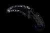 ★ StatTrak™ Karambit | Doppler (Minimal Wear)
