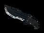 Huntsman Knife - Night