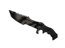 ★ Huntsman Knife | Scorched