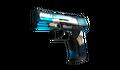 P2000 - Handgun