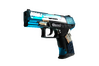 StatTrak™ P2000 | Handgun (Factory New)