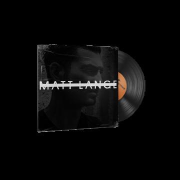Matt Lange, IsoRhythm