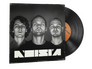 Skin Music Kit | Noisia, Sharpened