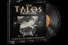 Music Kit | Damjan Mravunac, The Talos Principle
