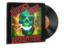 Skin Music Kit | Dren, Death's Head Demolition