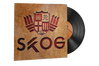 Music Kit | Skog, Metal