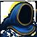 :bluewizard: