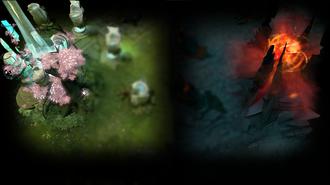 Раздача инвентаря steam[Hide]