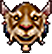 :d2brewmaster: