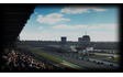 GRID Autosport - Hockenheim 2