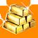 :goldstack: