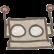 :epicrobot: