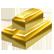 :goldBC: