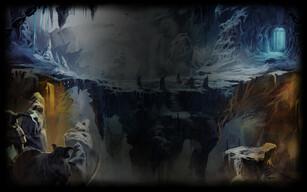 Раздача инвентаря Steam + Key