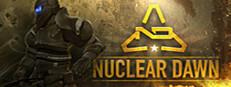 Guest Pass: Nuclear Dawn
