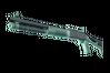 XM1014 | Blue Spruce (Minimal Wear)