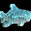 Megalodon - Icebreaker
