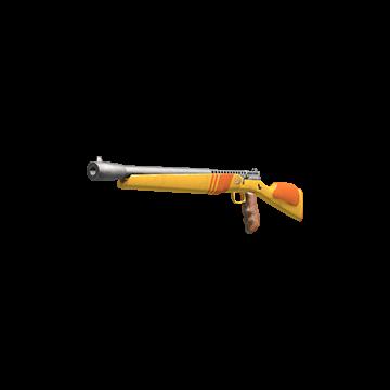 UPR-17 Gyro Rifle__Skins