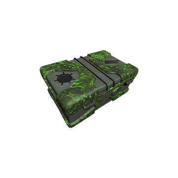 Supply Kit__Skins