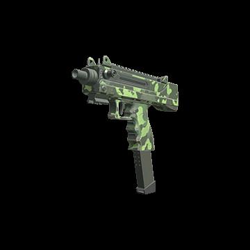 AAP-8 Pistol__Skins