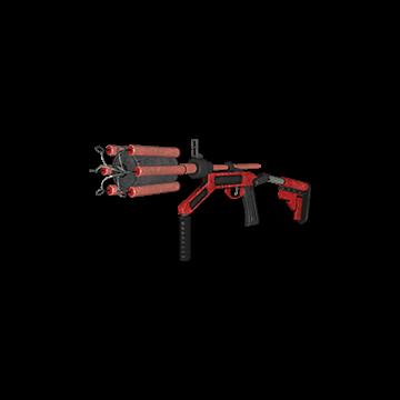 Net Gun__Skins