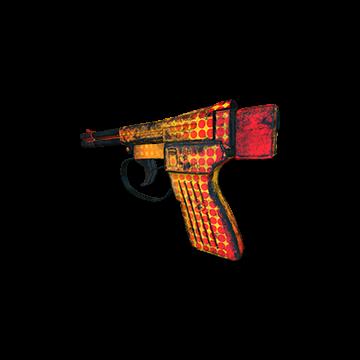 SPP-1 Pistol__Skins