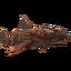 Hammerhead - Hullbreaker