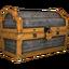 Community Treasure 1