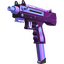 AAP-8 Pistol - Spectra