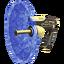 Sensor - Impact Labs