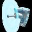 Sensor - Snowflake